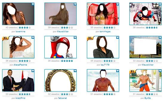 Vectores gratis, fotos y PSD para 9