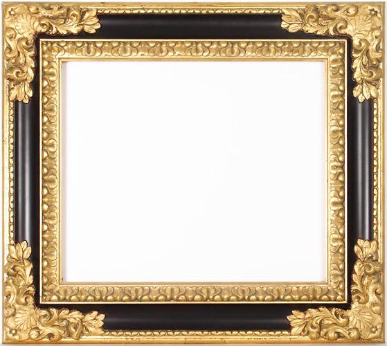 Cuadro para fotos for Marcos de fotos dorados