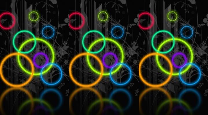 Imagenes para fondo de celular for Imagenes fondo movil