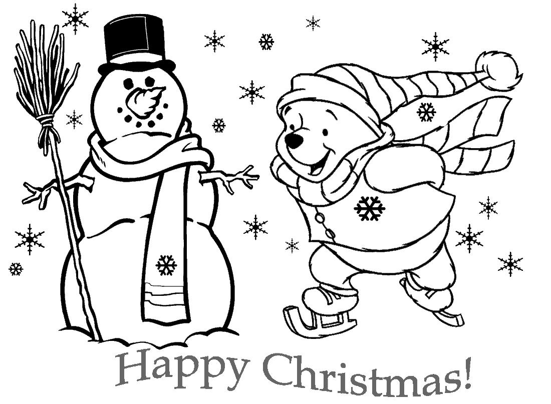 Fotos para dibujar navidad