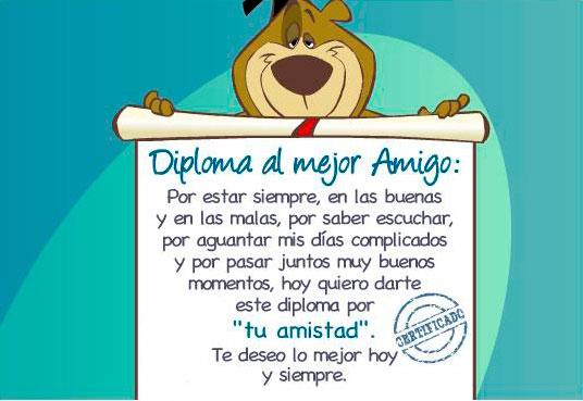 Imagenes amigos
