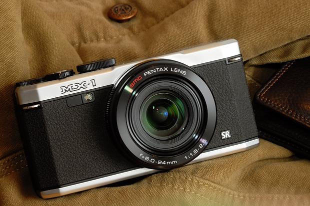 Camara tomar fotos