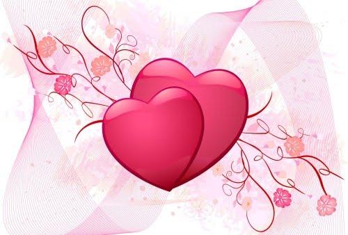 Descargar imagenes amor para celular