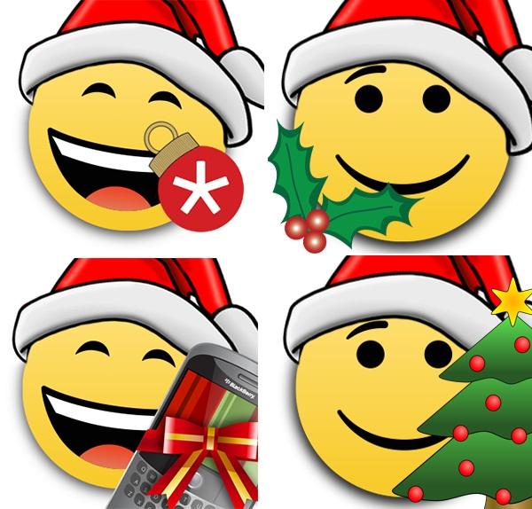 Imagenes para navidad bbm