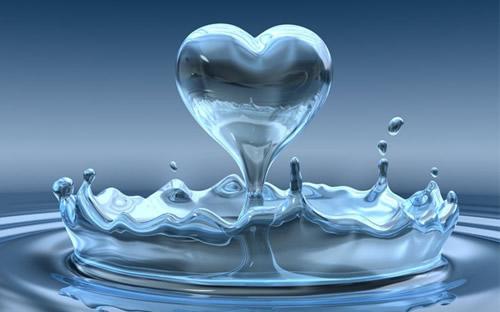 Descargar imagenes gratis para celular amor