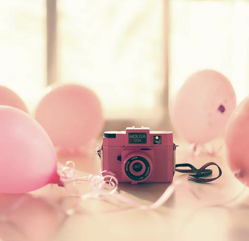 Fotos Para Editar
