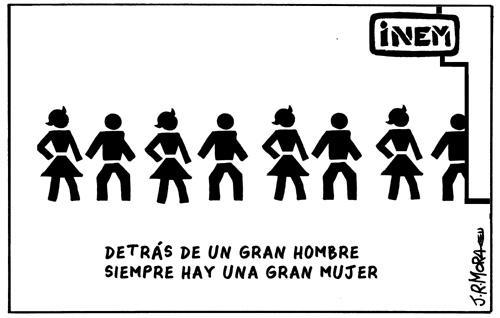 Imagenes hombres