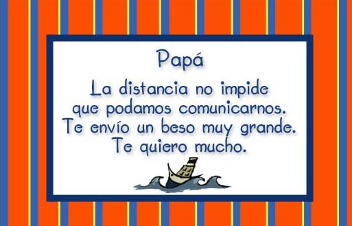 Imagenes papa