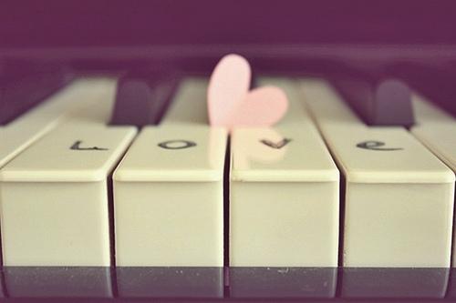 Imagenes para editar amor