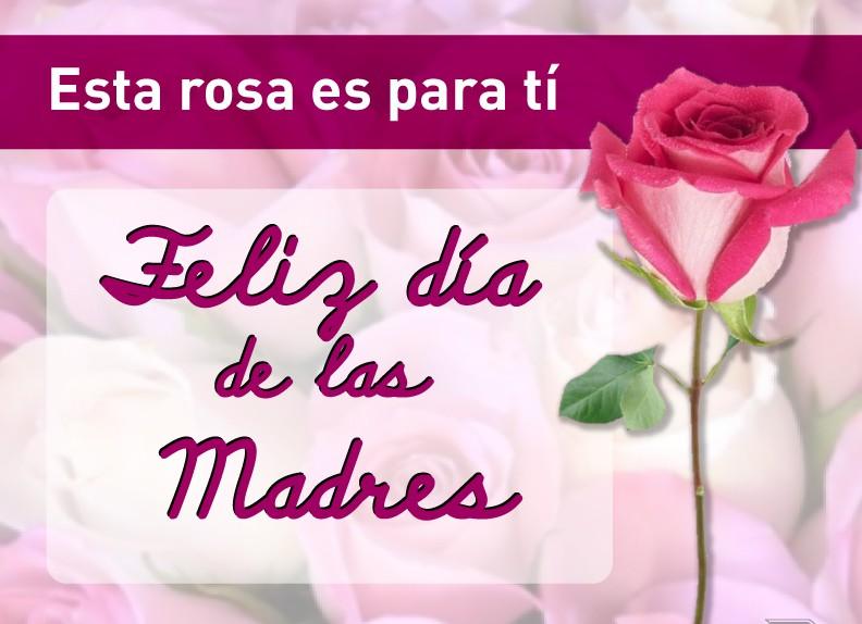 Imagenes para madres