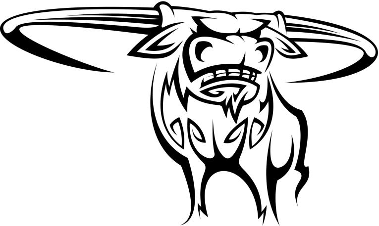 Imagenes para tatuajes animal
