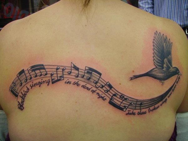 Imagenes para tatuajes mujer