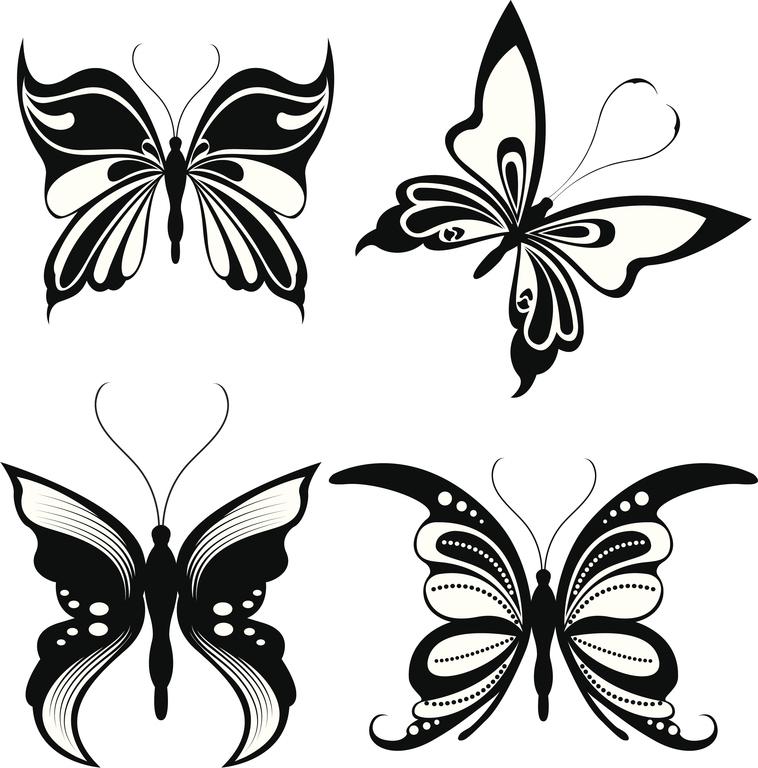 Imagenes para tatuajes
