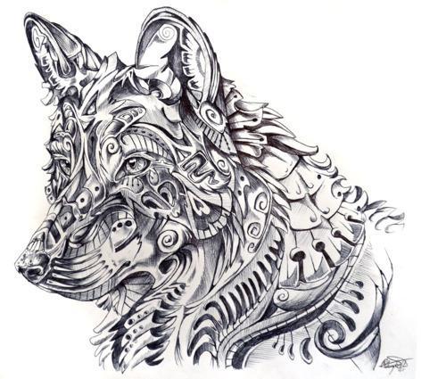 Imagenes tatuajes