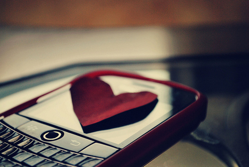 Imagenes de amor gratis celular