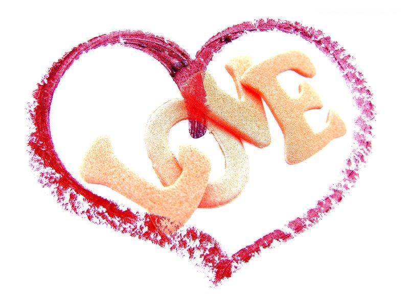 Imagenes de amor gratis para celular
