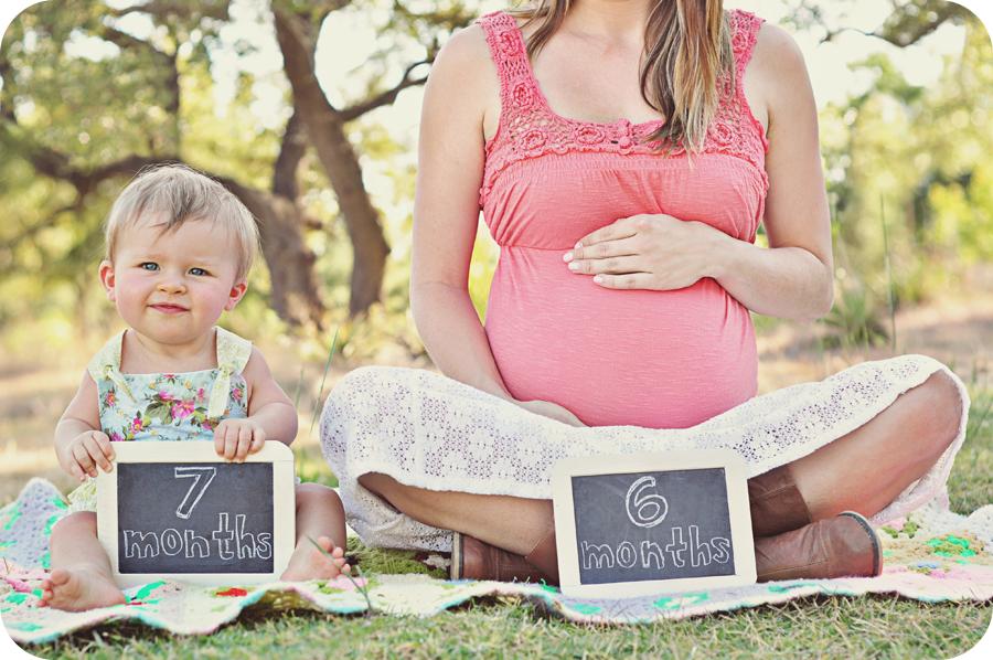 Sesion fotos embarazadas