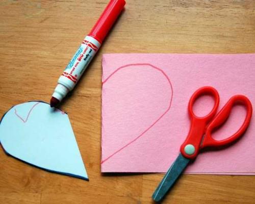 Como sorprender al amor con una carta