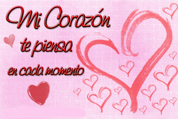 Frases De Amor Cortas