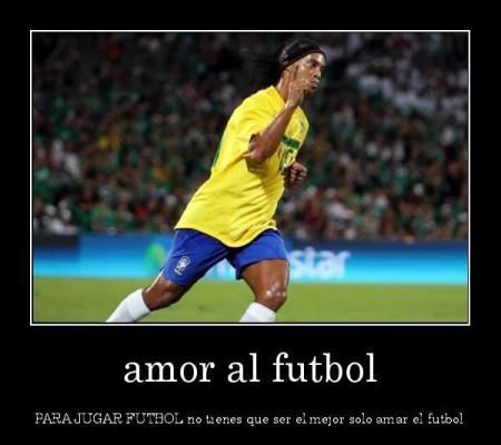 Frases de futbol gratis