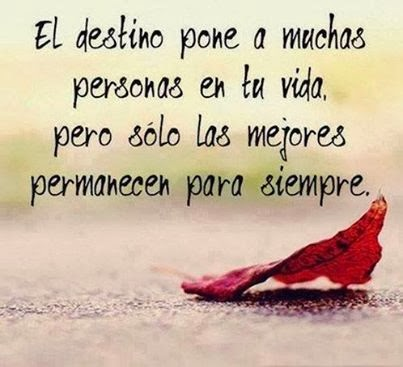 Frases romanticas online