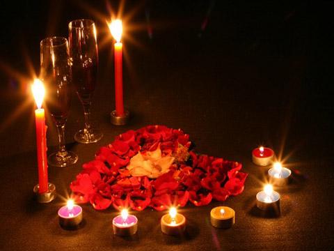 Hechizos de amor online