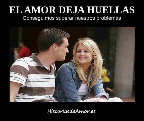 Historias de amor gratis