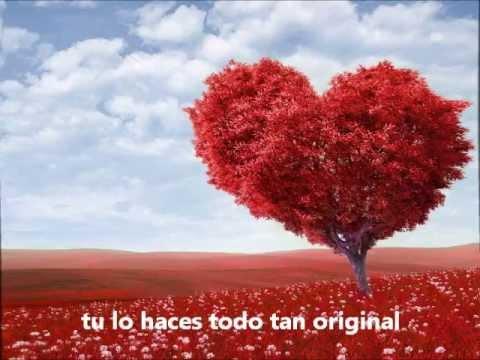 Imagenes amor gratis