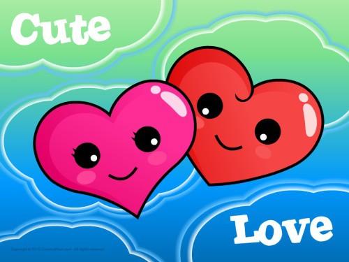 Juegos de amor online