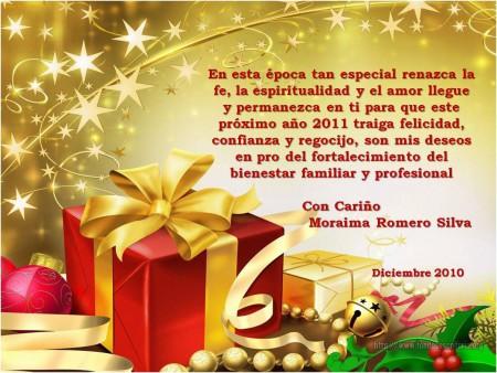 Postales online de navidad (1)