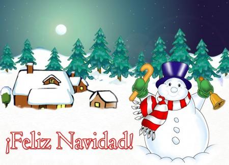 Postales online de navidad (4)