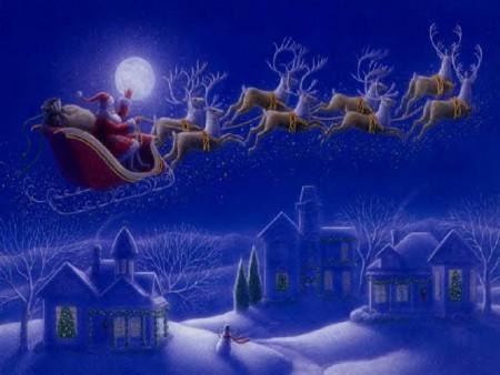 Postales online de navidad (5)