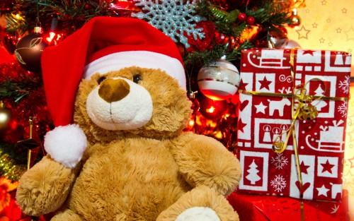 Regalos de amor para la navidad (4)