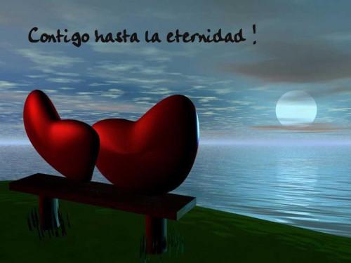 Ver-los-mejores-poemas-de-amor-online-500x375