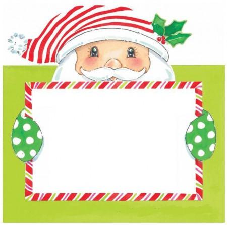 carta para navidad (3)